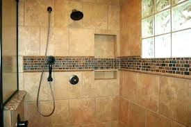 bathtub tile ideas tub shower ideas for small bathrooms bathtub tile ideas bathroom bathroom shower tiles