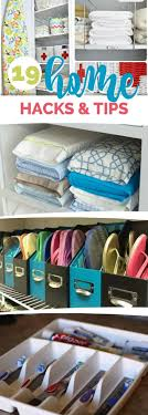 15 must see organization skills pins staying organized time 19 amazing home organization tips and hacks
