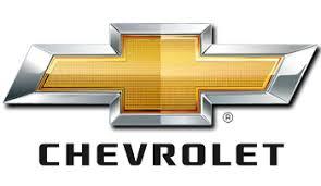 chevrolet logo png. Beautiful Png FileChevrolet Logopng To Chevrolet Logo Png R