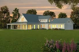 simple farmhouse plans modern country farmhouse plans throughout one story modern farmhouse beds baths home building