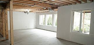 Finished Basement Ideas To Maximize Your Basements Potential
