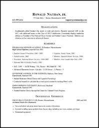 Student Resume Format Fascinating Best Resume Format 28 University Student Google Search Resume