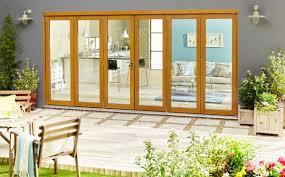 external bifold doors bifold patio