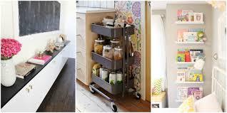 ikea office organizers. Engaging Ikea Office Organization Apartment Decor Ideas Of Main 75 Cool IKEA  Kallax Shelf Hacks For Every Space.jpg Design Ikea Office Organizers