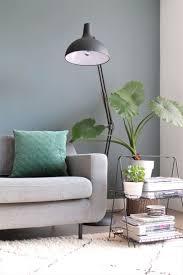 Blog Met De Tips Voor De Kleur Groen In Je Interieur