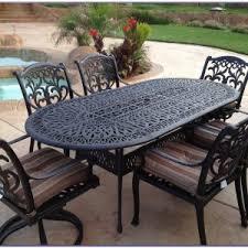 iron patio furniture manufacturers wrought iron patio furniture cushions wrought iron patio furniture cus