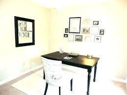 cute office decorating ideas. Office Desk Decoration Ideas For Work Cute  Decor . Decorating