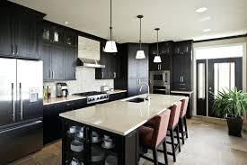 refinish corian counters cost within vs granite ideas refinishing corian countertops cost