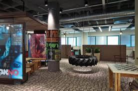 google tel aviv office features. google tel aviv office features 4 tire i