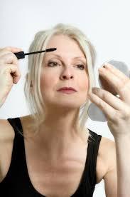 eye makeup for women over 50