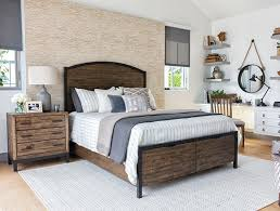 Country/Rustic Room Ideas | Living Spaces