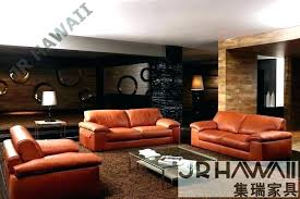 high end leather furniture brands. Quality Leather Furniture High End Couch Brands Latest  Model Top . C