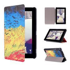 Kindle Fire Cover Designer Luxury Designer Case For Kindle Fire Hd 7 7 Amazon Co Uk