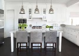kitchen lighting fixtures 2013 pendants. inspiring kitchen pendant lighting fixtures inside white 2013 pendants d