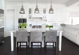 kitchen lighting fixtures 2013 pendants. inspiring kitchen pendant lighting fixtures inside white 2013 pendants d