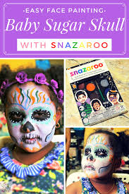 disclosure this post is part of a sponsored campaign for snazaroo i received compensation for my partition but my review and opinions are my own