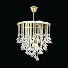 glass chandeliers modern glass chandeliers unique best top crystal chandeliers images on of beautiful modern stained