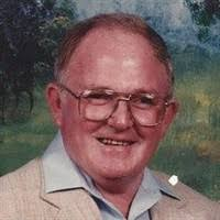 Lewis Barrett Sr August 28 1935 December 9 2019, death notice, Obituaries,  Necrology