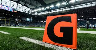 2019 Nfl Rulebook Nfl Football Operations