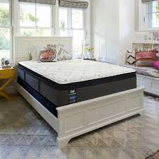 mattress delivery. sealy response performance 14 mattress delivery s