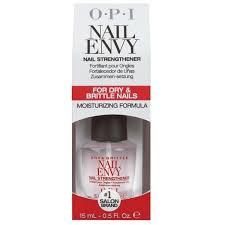 nail fortifier opi nail envy 15 ml