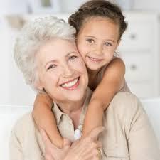<b>Woman's</b> Life Insurance Society