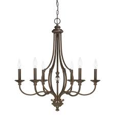 top 46 beautiful wrought iron candle chandelier non electric lighting hanging candelabra chandeliers black tudor light