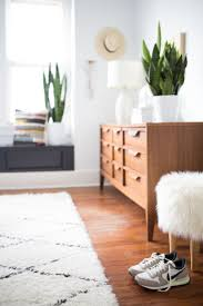 huesday cozy bright living