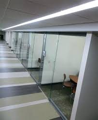 glass wall s office glass wall glass office fronts with sliding glass doors office glass walls