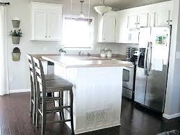 small l shaped kitchen small white l shaped kitchen ideas terrific small l shaped kitchen the
