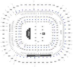Billy Joel Tampa Seating Chart Billy Joel At Bank Of America Stadium Charlotte North