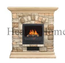 world marketing ef5802r westfield electric fireplace