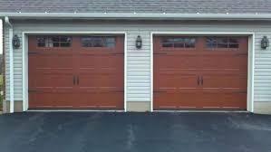 haas garage door reviews best garage doors reviews for good garage haas commercial garage door reviews