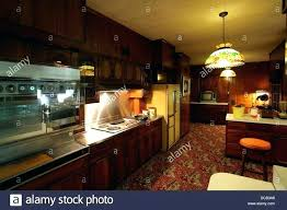ferguson bath kitchen lighting gallery showroom supplying kitchen
