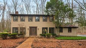 Avis Mills Mullica Hill Single Family Homes For Sale - 0 Homes | Zillow