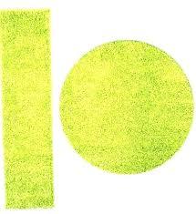 round rugs ikea circular rugs round rugs round rugs round rug lime green round rug round round rugs ikea