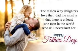 Fathers Day Quotes From Daughter Magnificent Fathers Day Quotes From Daughter Short Dad Daughter Love Sayings