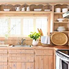wood kitchen cabinet doors view in gallery reclaimed wood pieces as cabinet handles view in gallery