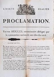 「1807, movement for abolishing slavery system」の画像検索結果