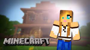 Minecraft Girl Wallpapers - Top Free ...