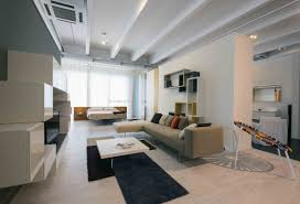 Soggiorno Ikea 2015 : Vetrine soggiorno ikea pasionwe