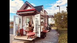 tiny house community florida. Unique Tiny Florida Tiny House Festival Comes To Northeast 45 On  Wheelsu0026nbspTHOWs Are Registered For The 2017 Festival  Intended Community