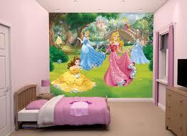 Scene Bedroom Disney Bedroom Wallpaper Disney Bedroom Wallpaper Frozen Elsa