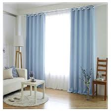 grey and brown curtains bedroom curtains simple solid color custom finished curtain shade blinds for room grey and brown curtains