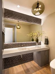 large size of home design bathroom wall light fixtures led vanity lights plug in