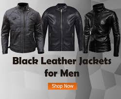 hollywood celebrity and designers real leather jackets top celebrity jackets