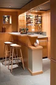 home bar decorating ideas bar decoration with modern design ideas