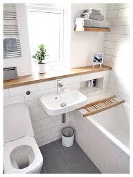 Cozy Pinterest Small Bathrooms Minimalist Luxury Elegant Small Unique Floor Plan Small Bathroom Minimalist