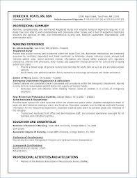 Basic Skills For Resume Awesome Basic Skills For Resume Luxury Basic Skills For Resume Igniteresumes