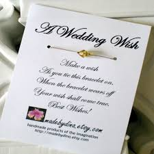 Wedding Card Quotes Love Quotes For Wedding Invitations QUOTES OF THE DAY 93
